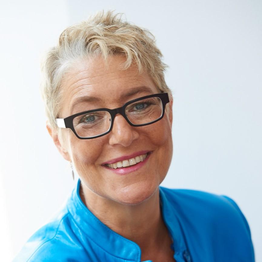Karen Karp Joins Advisory Board of Goldring Center for Culinary Medicine