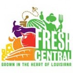Central-Louisiana-Local-Foods