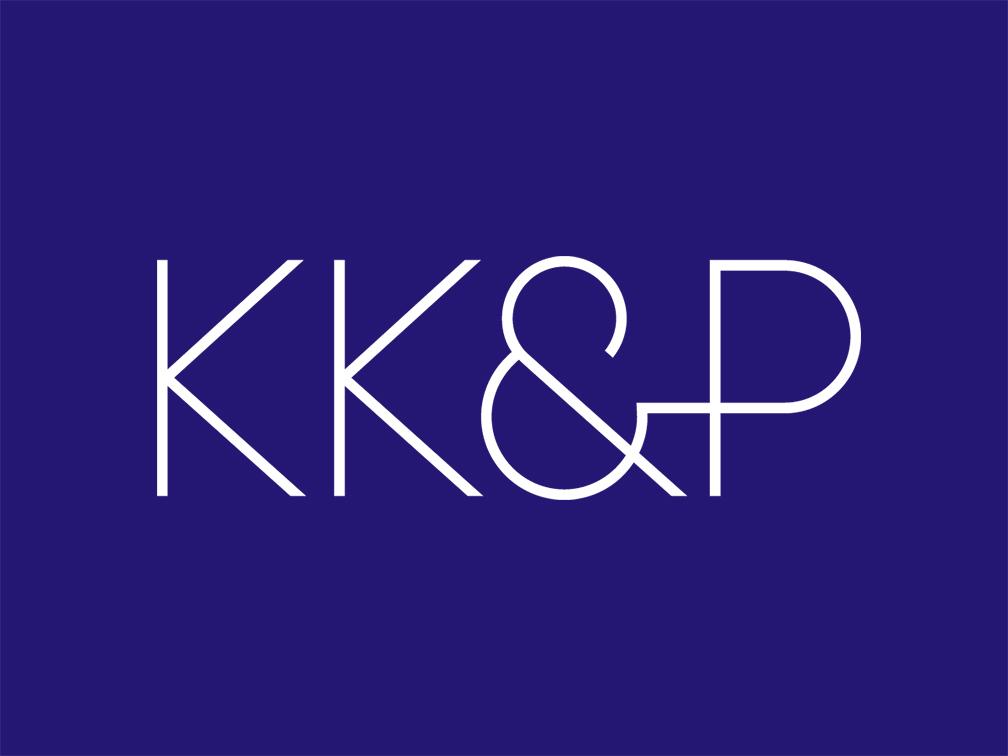 Introducing Karen Karp & Partners