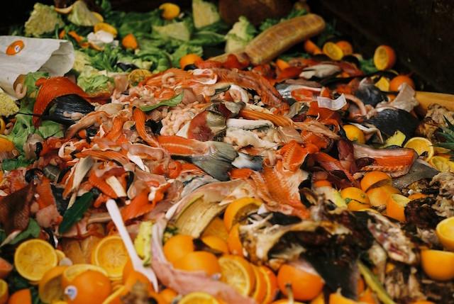 GI_Market_food_waste image