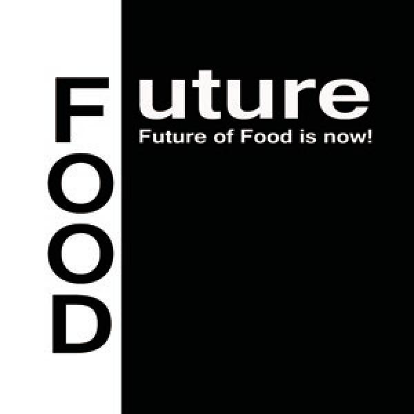 Food Future logo