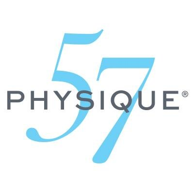 JOB POSTING: Associate Director of Operations, Physique 57