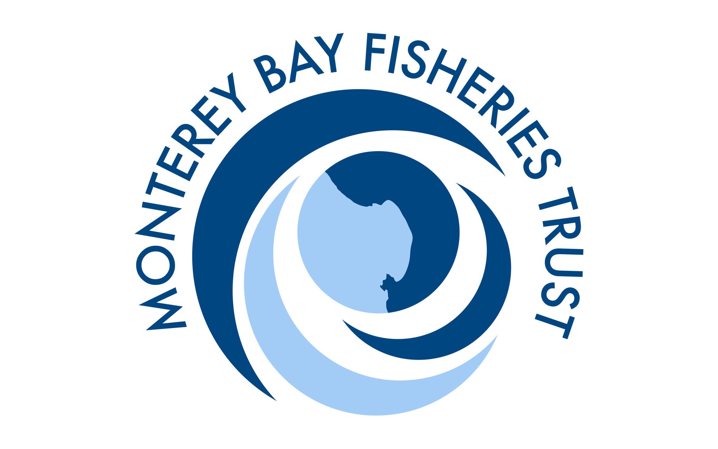 monterey bay fisheries trust
