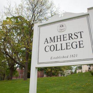 amherst1