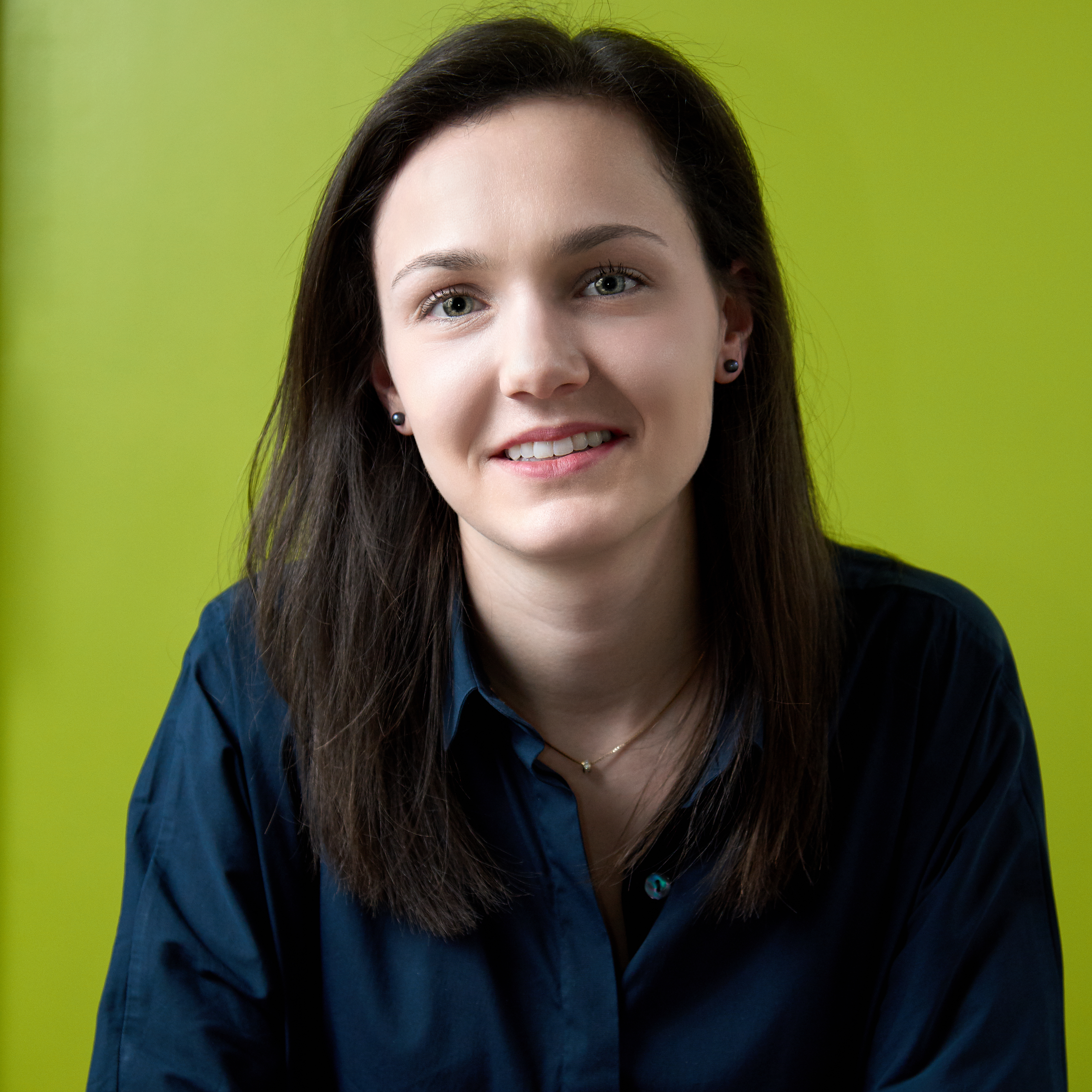 Sylwia Padiasek