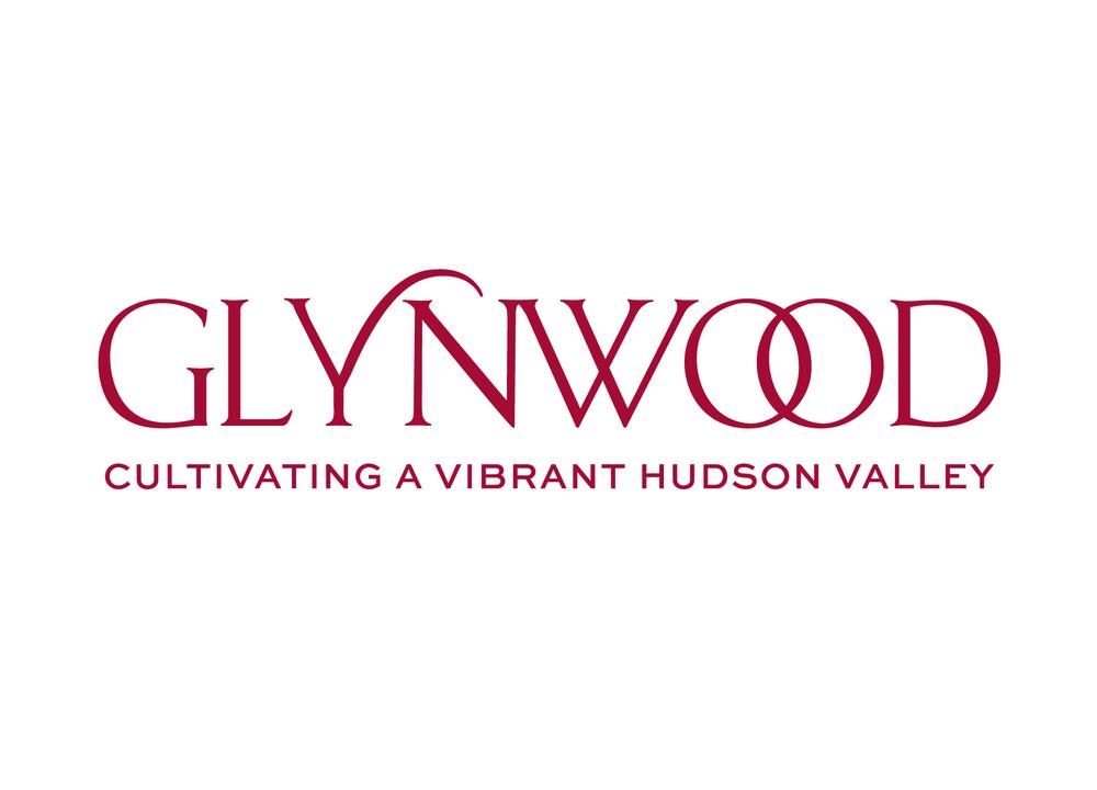 KK&P is seeking a Senior Director of Glynwood's Farm