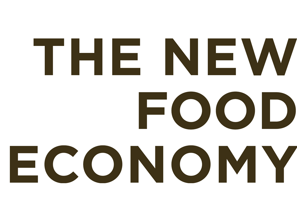 Seeking Director of Development – Fundraising Initiatives for The New Food Economy