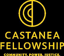 Castanea Fellowship