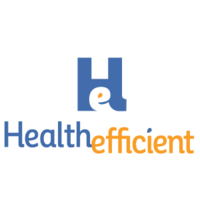 Seeking Clinical Quality Improvement Manager – HealthEfficient
