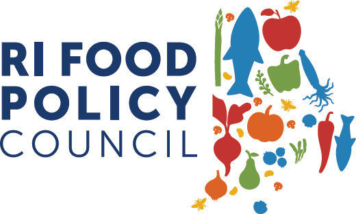 Seeking Director of Workforce Initiatives – Rhode Island Food Policy Council