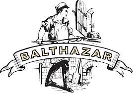 Seeking Director of Distribution – Overnight | Balthazar Bakery