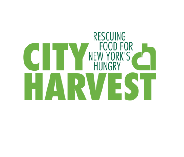 Seeking Director of Communications | City Harvest