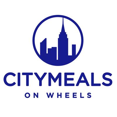 Seeking Executive Assistant – Citymeals