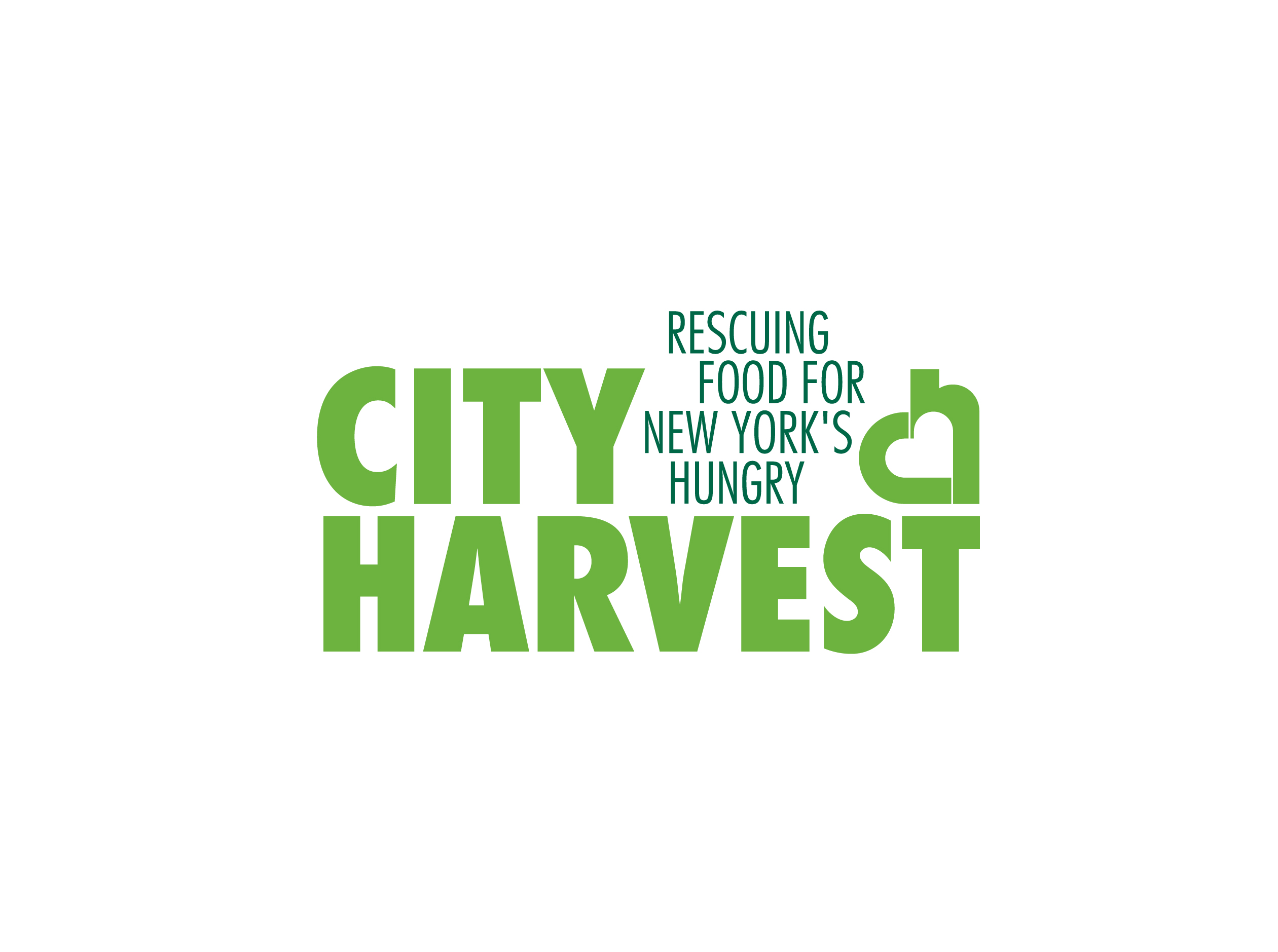 KK&P Fills City Harvest Chief Human Resources Officer Position