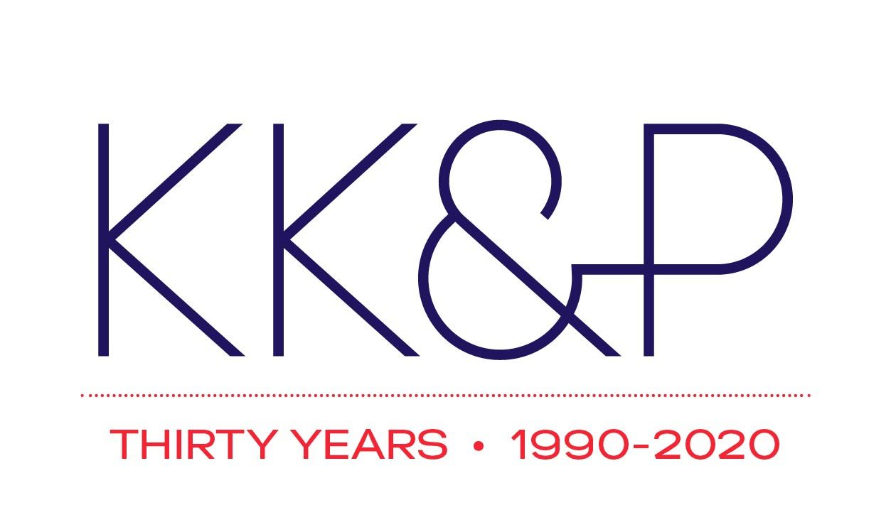 KK&P 2011-2015: How KK&P's Implementation Capacity Sets It Apart