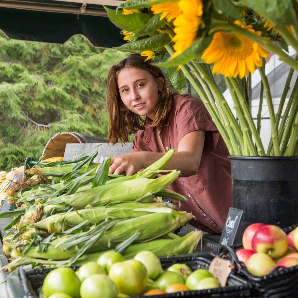 Rhode Island food industry jobs