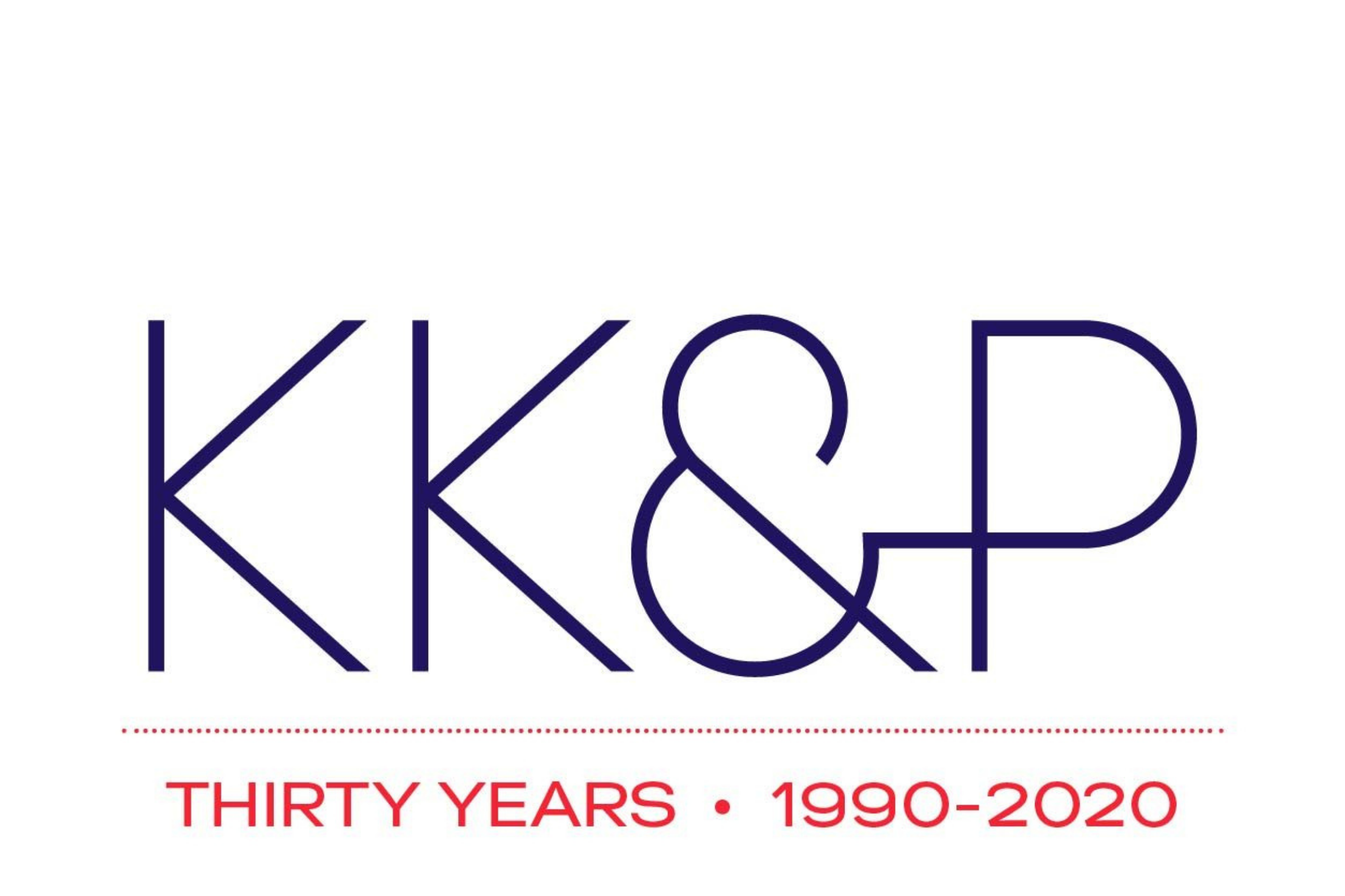 """KK&P: 2001-2005: When the """"Local Foods"""" Movement Really Started Happening"""