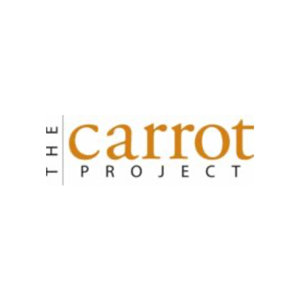 Seeking Executive Director | The Carrot Project