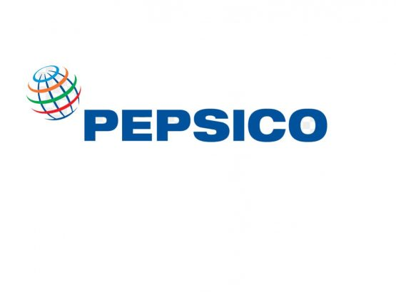 PEPSICO GOES ON A LEARNING JOURNEY